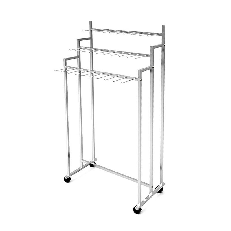 Admirable Belt Display Stand 3 Ply Hr5106 Hi Star Shopfitting Caraccident5 Cool Chair Designs And Ideas Caraccident5Info